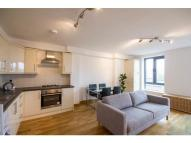 1 bed Flat to rent in East London