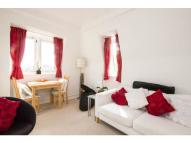 2 bed Flat to rent in Plumstead