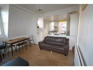 Flat to rent in Ivatt Place, London, W14