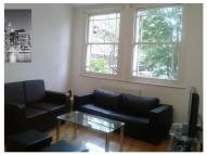 Flat to rent in Central London