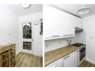 London Flat to rent