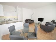 Flat to rent in Earl's Court