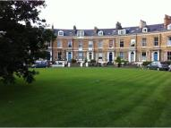 2 bed Flat in Royal Crescent...