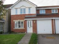 3 bed property in Montagu Close, Hardway...