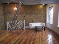 Flat to rent in Clarkenwell, EC1, London