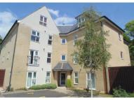 Flat to rent in Lindoe Close...