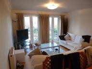 2 bed Flat in Chiswick