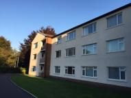 2 bed Flat to rent in Heol Llanishen Fach...