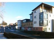 Apartment to rent in Plot 19, Riverside View...