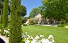 5 bedroom Character Property for sale in Provence-Alps-Cote...