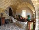 property for sale in Languedoc-Roussillon...