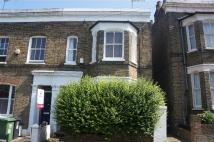 4 bed End of Terrace home in Bolden Street, St Johns...