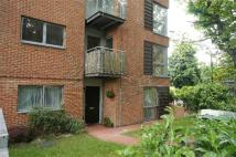 1 bedroom Flat for sale in Brockley Way, Brockley...