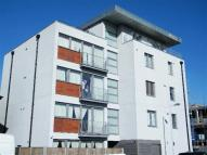 1 bed Flat to rent in Foxwell Street, Brockley...