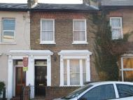 4 bedroom Terraced home to rent in Stanstead Road...