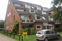 2 bedroom Flat to rent in Park Road, Beckenham...