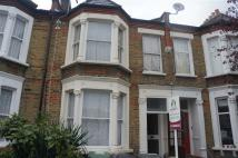 4 bed Terraced home to rent in Dundalk Road, Brockley...