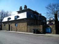 1 bedroom Flat to rent in Lewisham Way, Brockley...