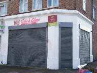 Ewhurst Road Shop to rent