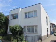 Flat for sale in Foxberry Road, Brockley...