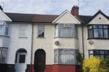3 bed Terraced home for sale in Shardeloes Road, London