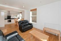Apartment to rent in Fortess Road, London, NW5