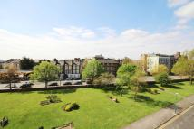 Flat to rent in North Road, London, N7