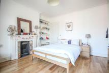 3 bedroom Flat in Camden Road, London, NW1