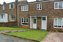 3 bed Terraced property to rent in Hemel Hempstead, HP2