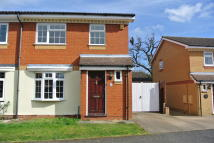 3 bed semi detached house in Hemel Hempstead, HP3