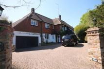 5 bed Detached property for sale in Aylwards Rise, Stanmore...