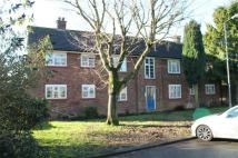 3 bed Flat to rent in Mallowmead...