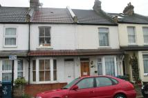 2 bed Terraced house for sale in Mead Road, Edgware...