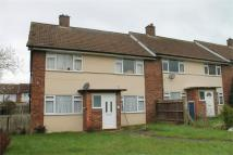 Ground Flat for sale in Southbourne Gardens...