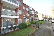 2 bed Penthouse in Rydal Court, Stonegrove...