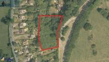 Cleeve Hill Land for sale