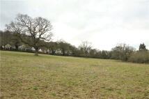 Land in Warminster Road, Bath...