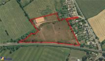 Land for sale in The Hyde, Hyde Lane...