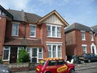 3 bed semi detached house in Springbourne, Bournemouth
