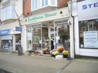 property to rent in Southbourne, Bournemouth