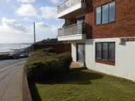 Apartment in Boscombe Spa
