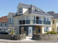 2 bed Maisonette for sale in Southbourne Bournemouth