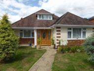 4 bedroom Chalet in Carbery Estate...