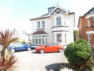 6 bed Detached house in Southbourne, Bournemouth