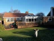 3 bed Detached property in Aylmer Grove...
