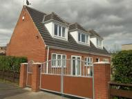 3 bed Detached Bungalow in Garbutt Street, Shildon...