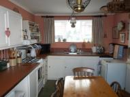 Dale Road Detached property for sale