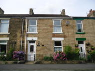 3 bed Terraced house in Station Street, Shildon...