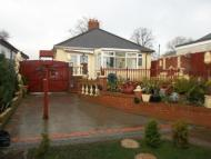 2 bedroom Detached Bungalow in Beaumont Hill...