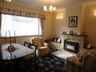 3 bedroom End of Terrace home for sale in St. Johns Road, Shildon...